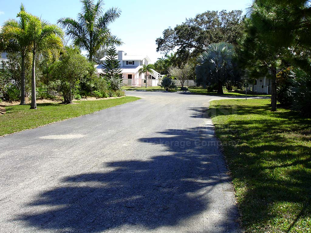 Isle Of Pines Neighborhood
