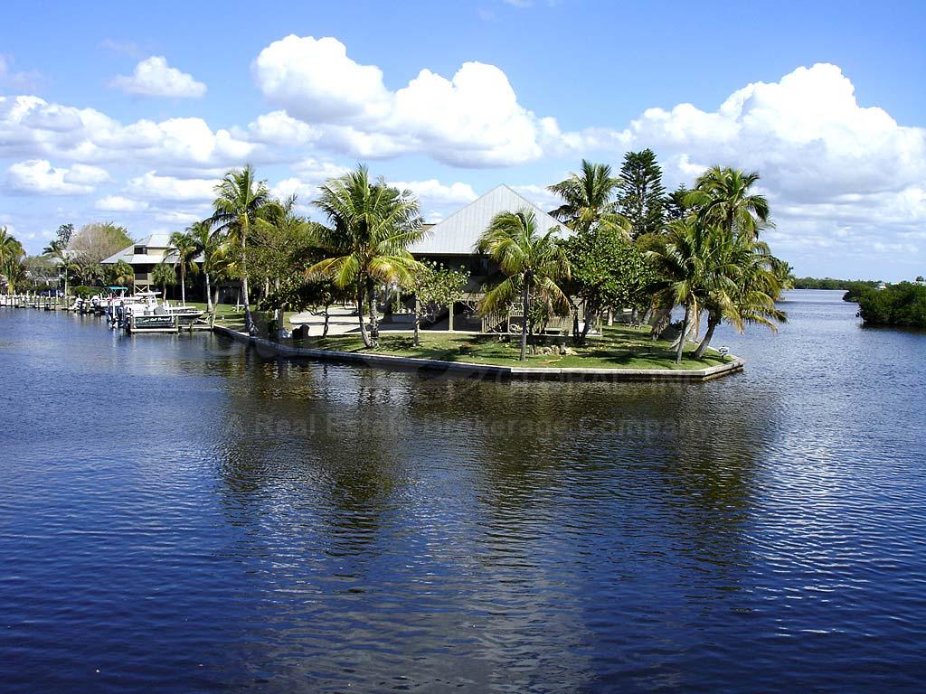 Pine Island Florida Address