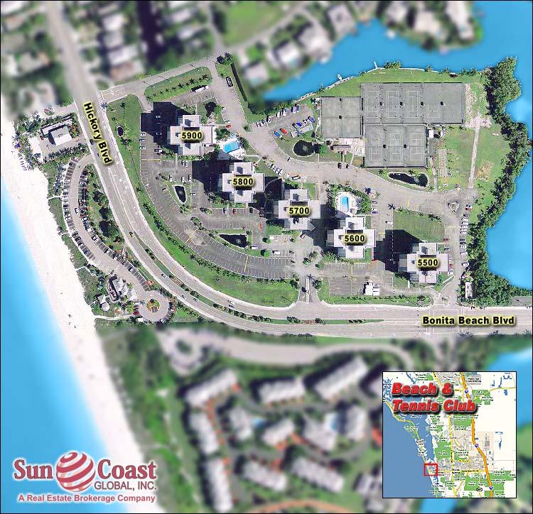 Beach And Tennis Club Bonita Springs Fl Rentals