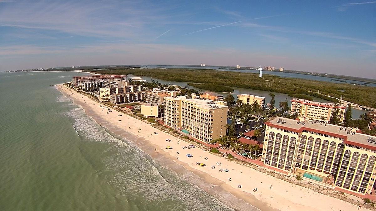 Casa Bonita Grande Real Estate Bonita Springs Florida Fla Fl