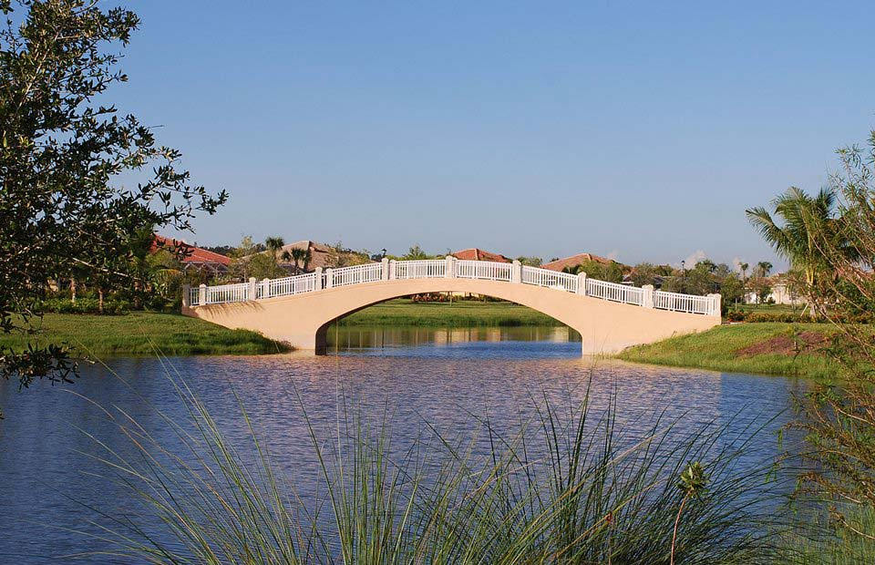 spring village divorced singles Hunters creek village is one of six townships west of houston known collectively as memorial villages  the spring branch independent school district .
