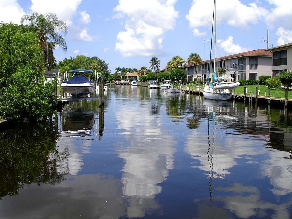 Homes For Rent In Cape Coral Florida
