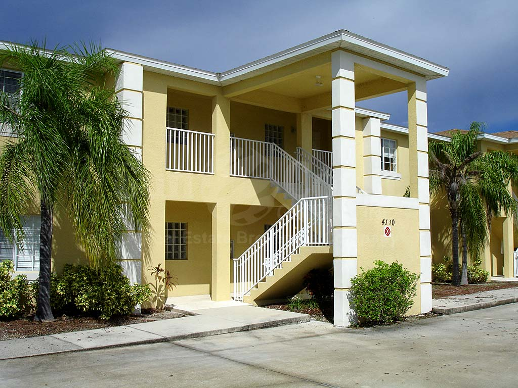 Sw Cape Coral Homes For Rent