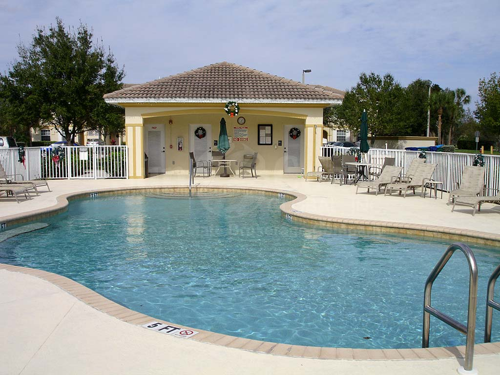 Oasis Real Estate Cape Coral Florida Fla Fl