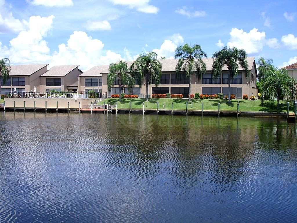 Rubican Vista Waterfront Condos