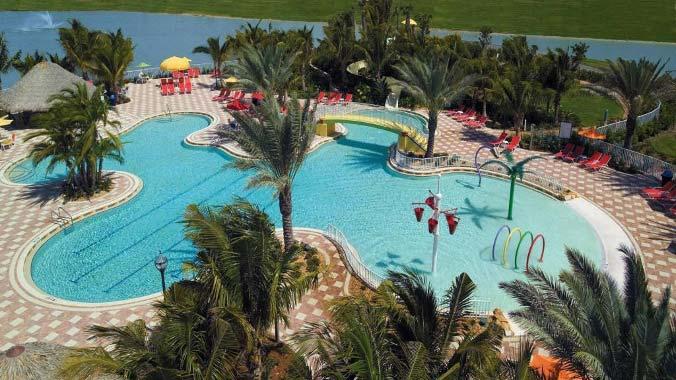 Somerville At Sandoval Real Estate Cape Coral Florida Fla Fl