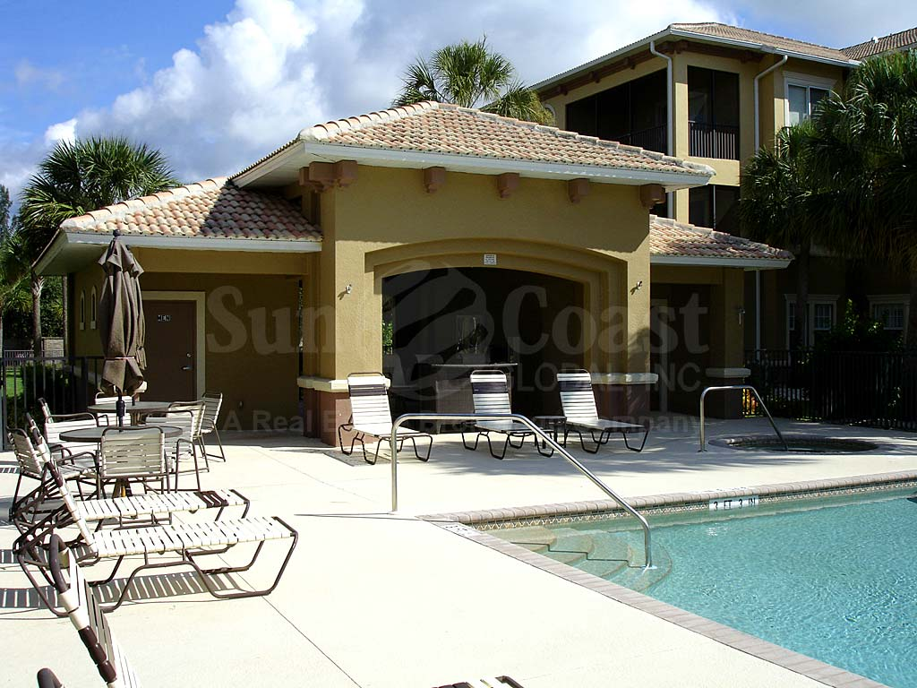 Tuscany Court Real Estate Cape Coral Florida Fla Fl