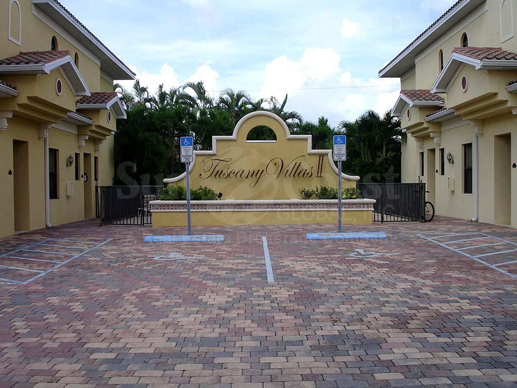 Tuscany Villas For Rent Cape Coral