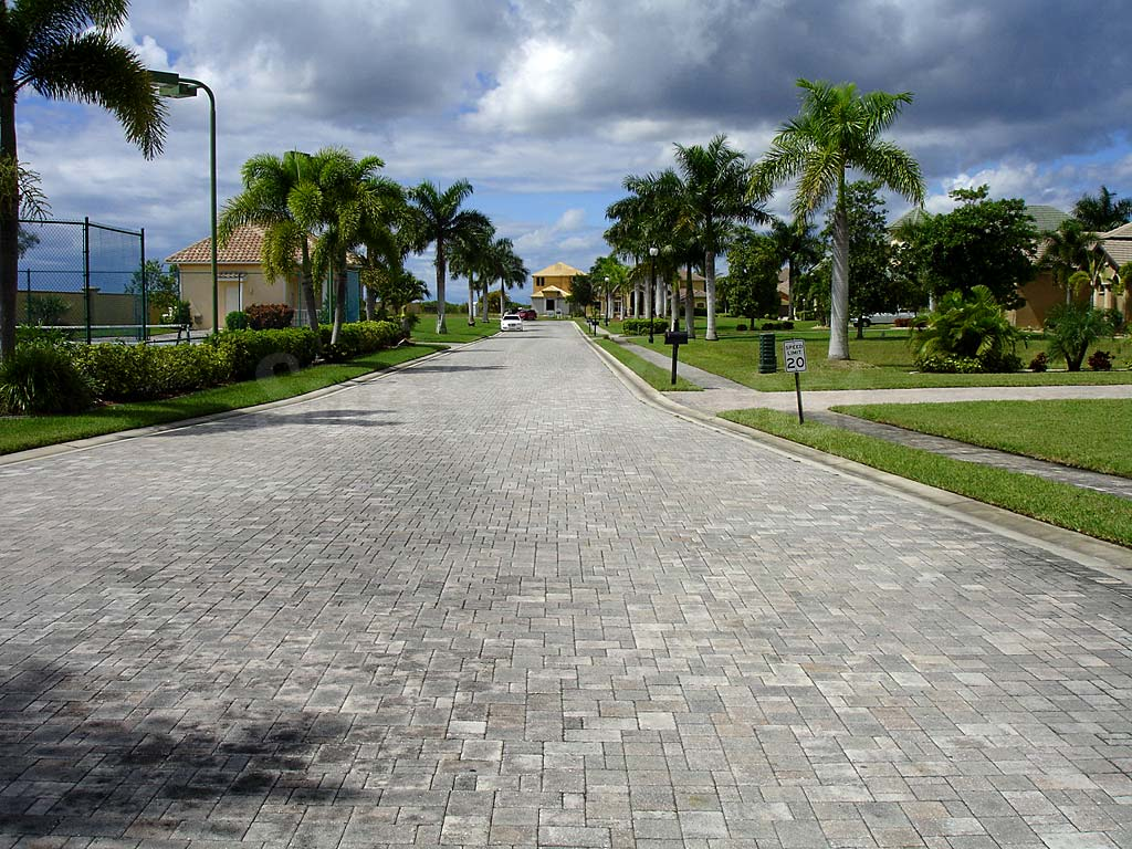 West Cape Estates Street View