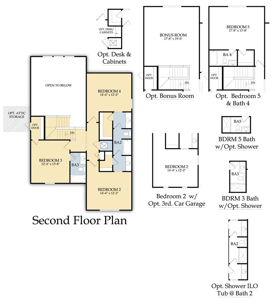 78+ Verona Walk Naples Fl Floor Plans - Egret Floor Plan In Bent ...