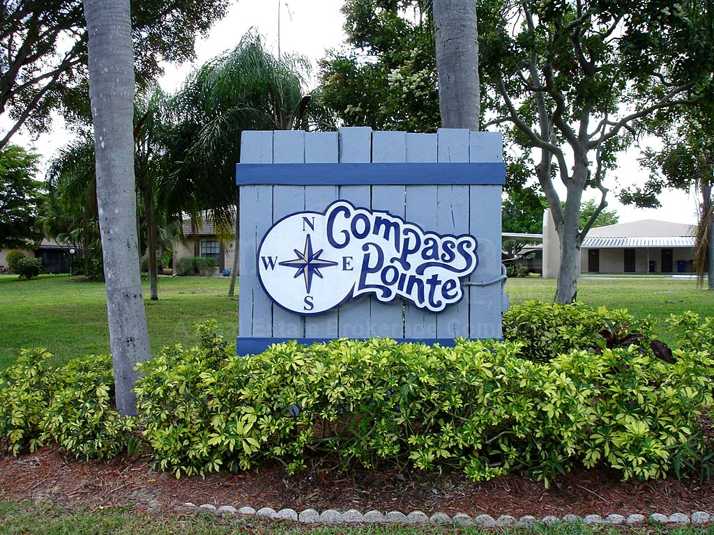 Compass Pointe Real Estate Fort Myers Florida Fla Fl