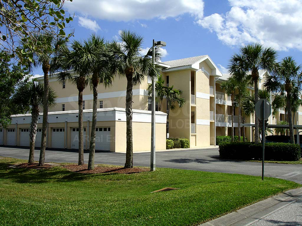 Condos At Cypress Lake Country Club Real Estate Fort Myers