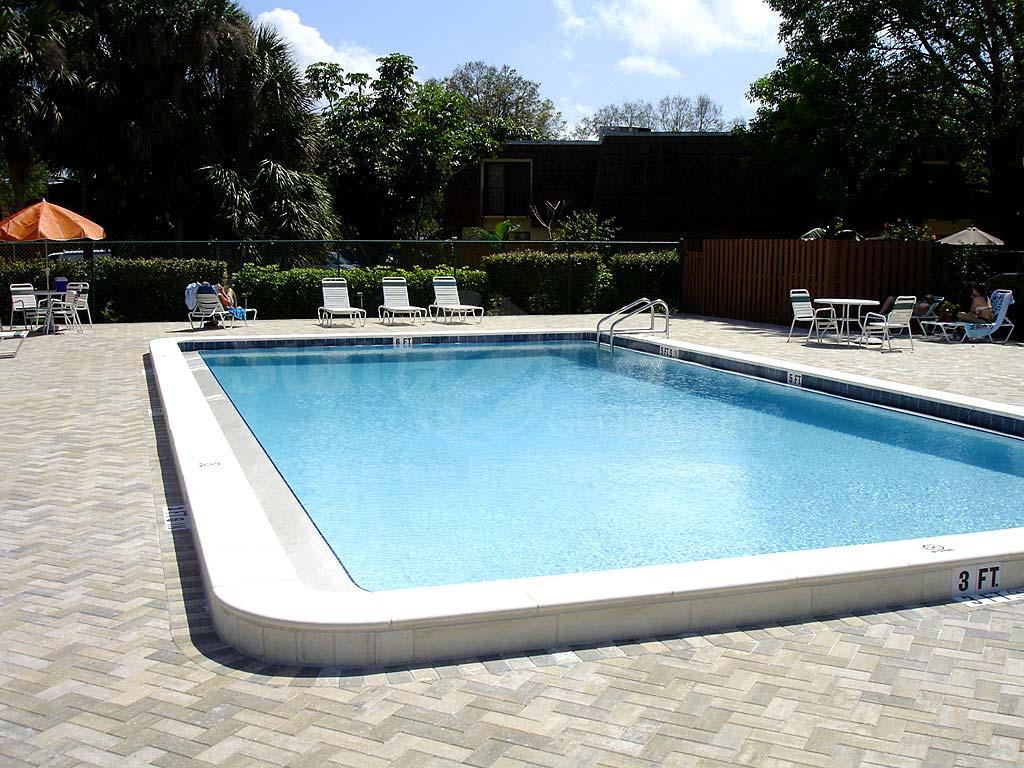 Hamlet Real Estate Fort Myers Florida Fla Fl