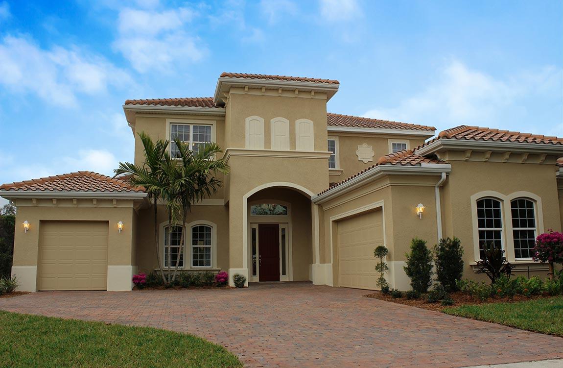 MCGREGOR RESERVE Real Estate FORT MYERS Florida Fla Fl