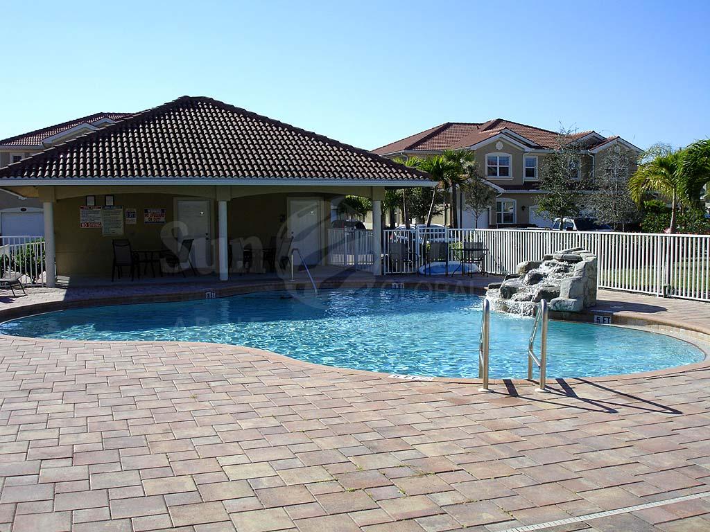 OAKS AT WHISKEY CREEK Real Estate FORT MYERS Florida Fla Fl