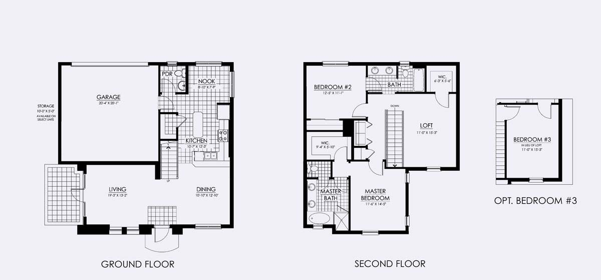 2 bedroom casita plans for 2 bedroom casita plans
