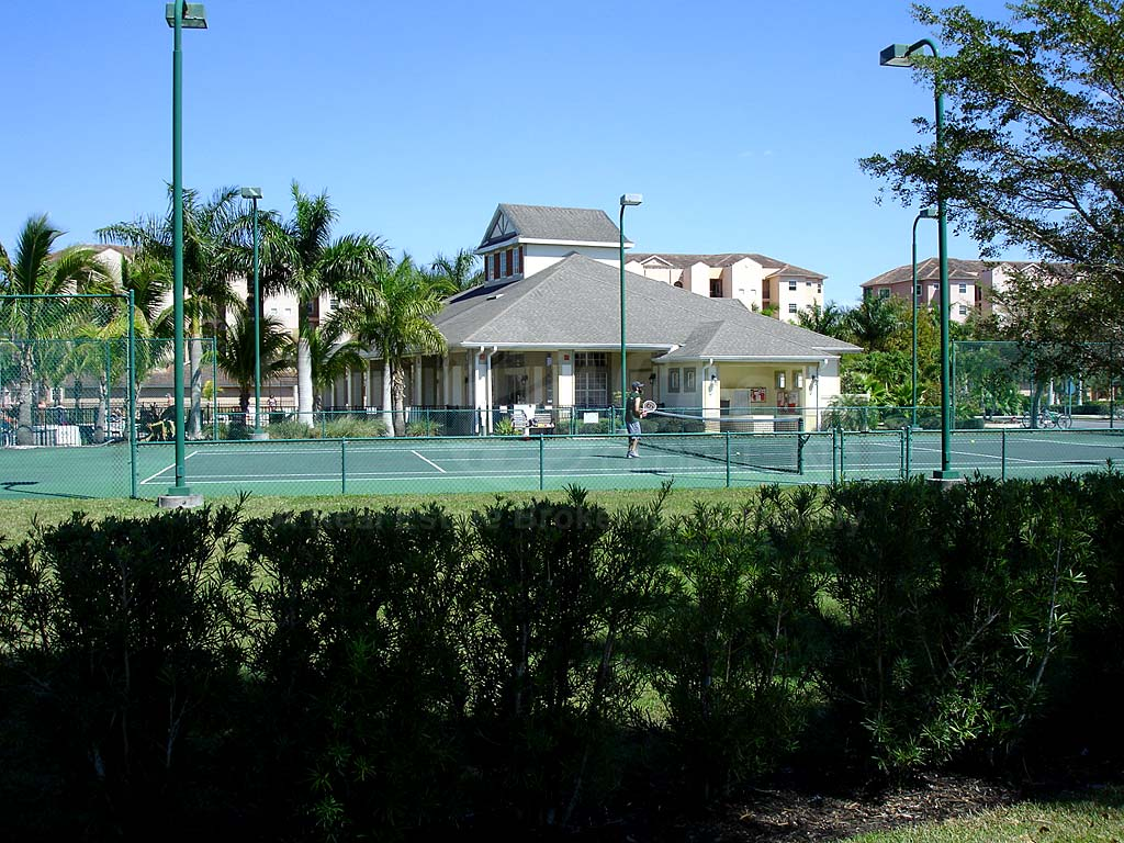 Condos At Province Park Real Estate Fort Myers Florida Fla Fl