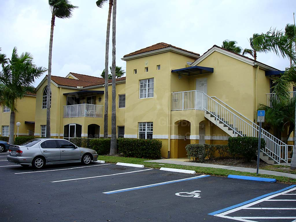 Park Crest At The Lakes Apartments For Rent In Fort Myers Fl One  Ashlar Apartments Ft Myers