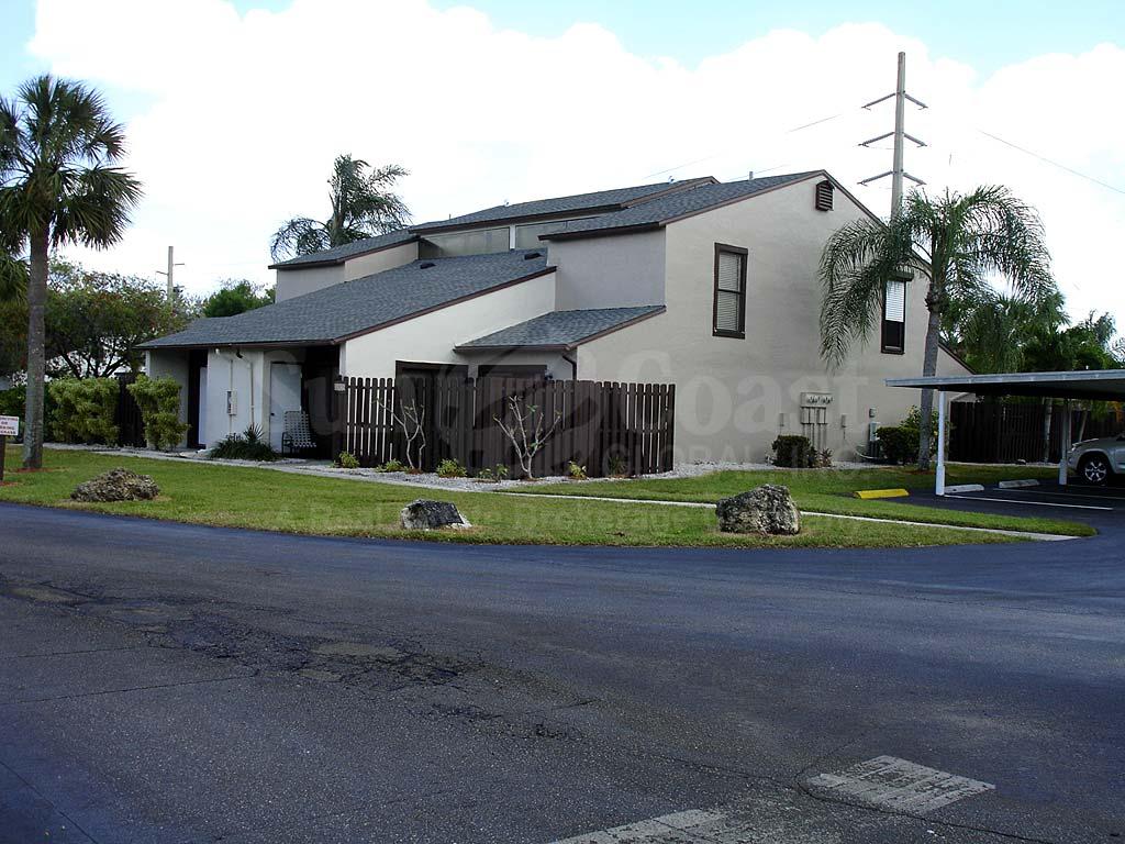 Sandalwood Estates Real Estate Fort Myers Florida Fla Fl