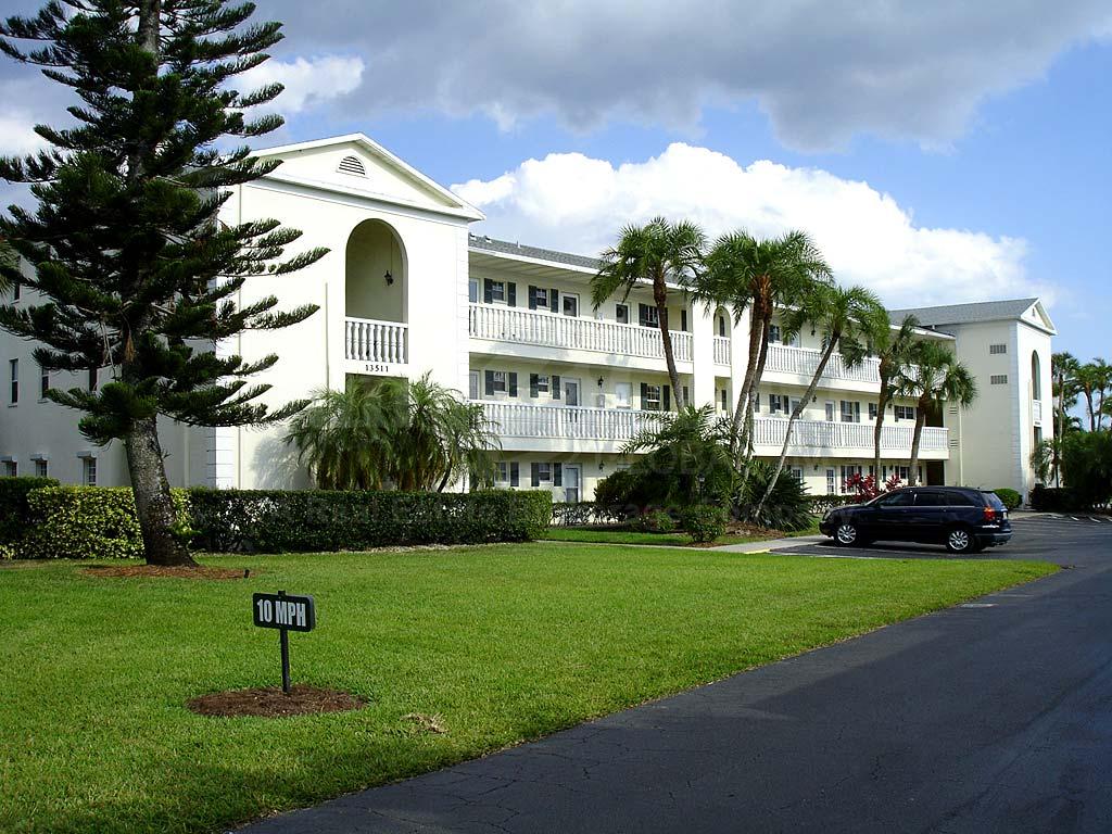 Stratford Place Real Estate Fort Myers Florida Fla Fl
