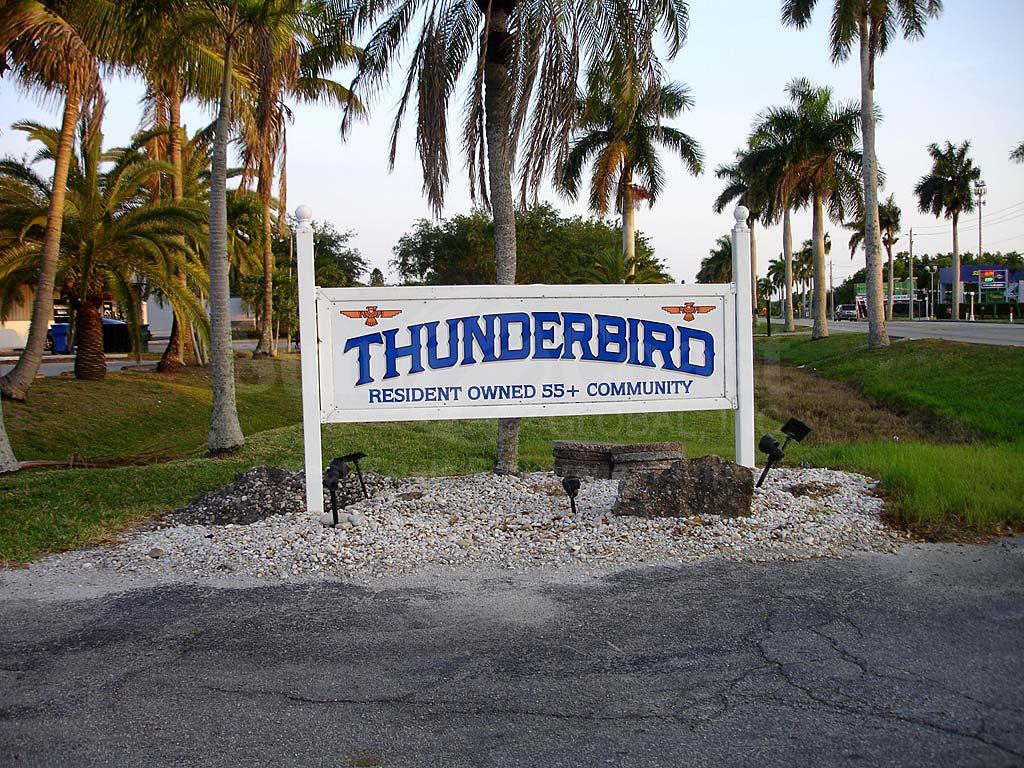 thunderbird mhp real estate fort myers florida fla fl rh suncoastglobalrealty com