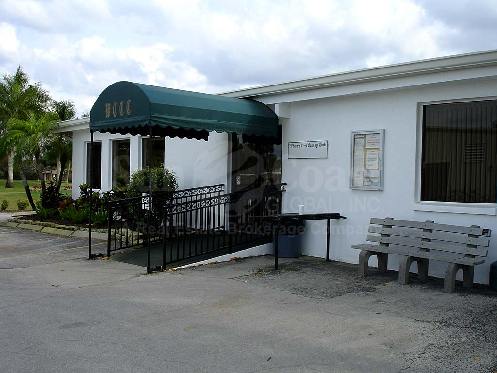 WHISKEY CREEK Real Estate FORT MYERS Florida Fla Fl