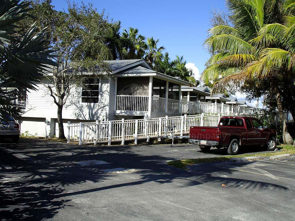 coconut bay village real estate matlacha florida fla fl