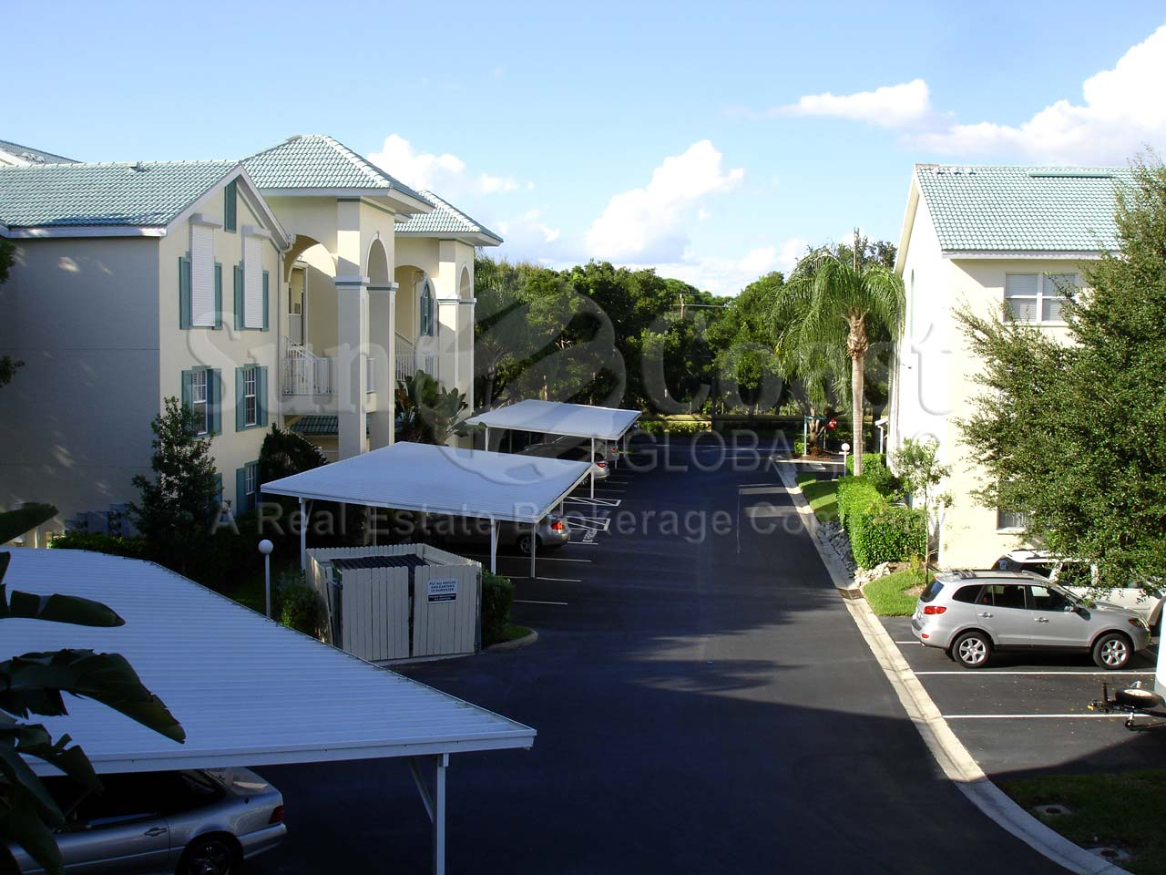Bermuda Cove At Wiggins Bay Real Estate Naples Florida Fla Fl