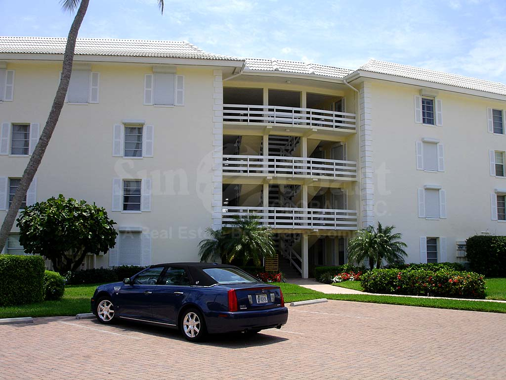 1940 4th St Sparks Nv 89431 also Property 3ef506d4 condo rent miami beach 6A10189053 likewise I Remember When Plano Was A Sleepy Town besides 13018286397849211 further Wang lulu. on co op city 1960