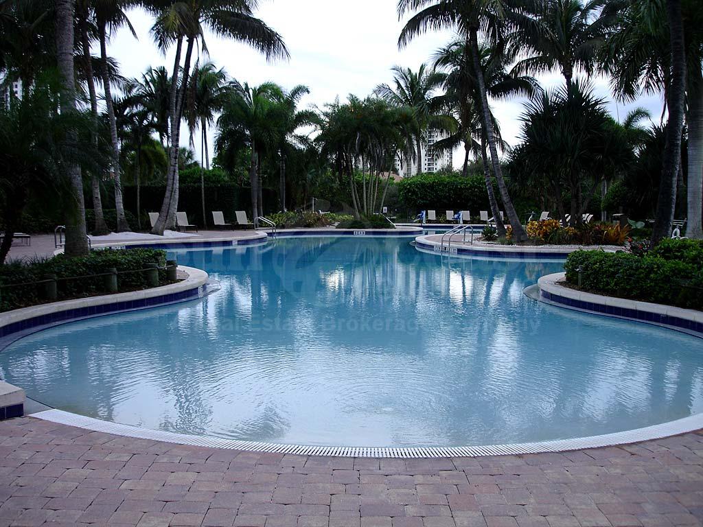 Borghese Villas At Hammock Bay Real Estate Naples Florida