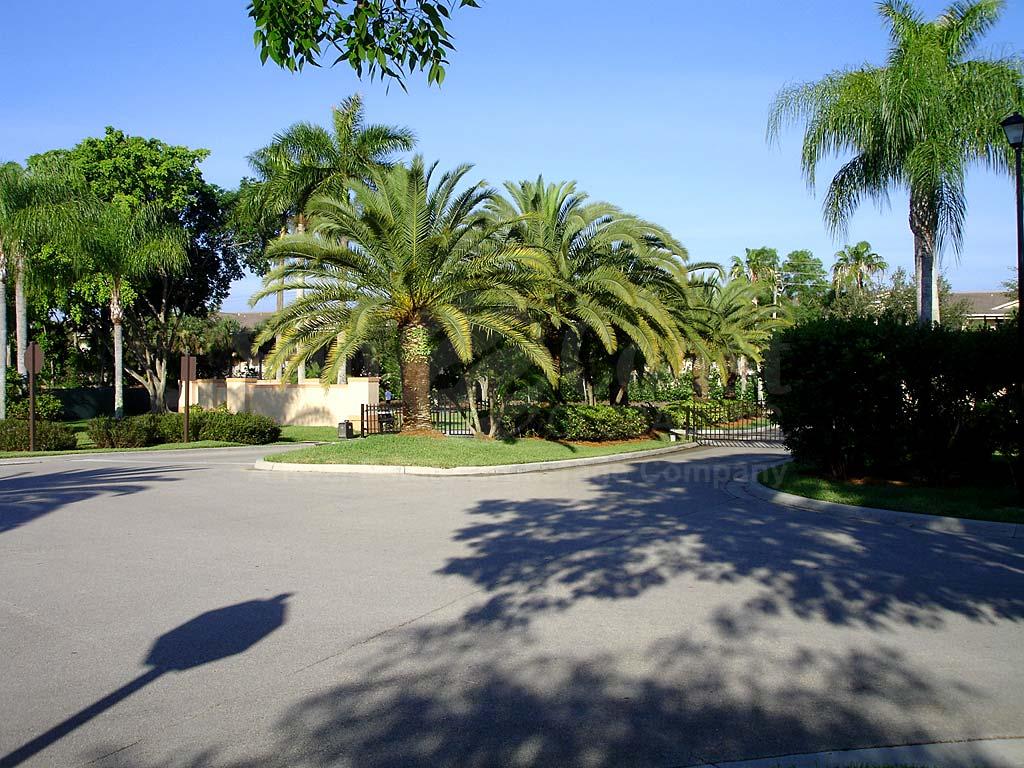 HUNTINGTON LAKES II At Real Estate NAPLES Florida