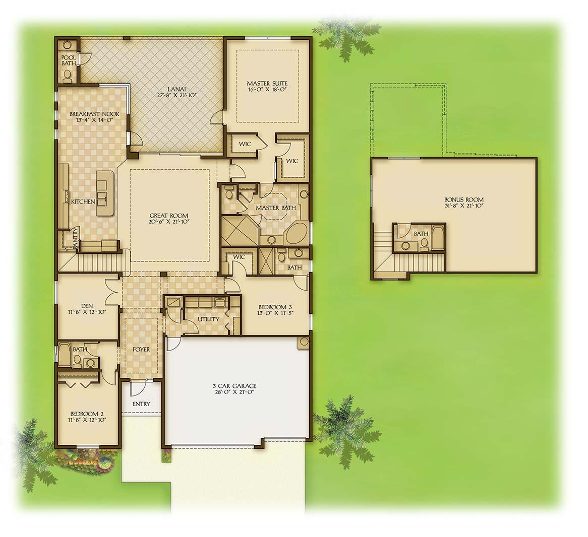 MARSILEA Real Estate NAPLES Florida Fla Fl
