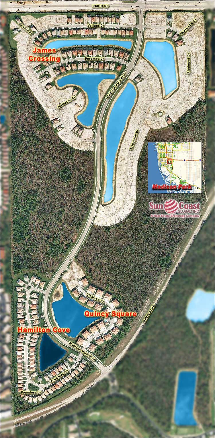 Rsw Airport Parking Map Best Airport - Florida map naples fort myers
