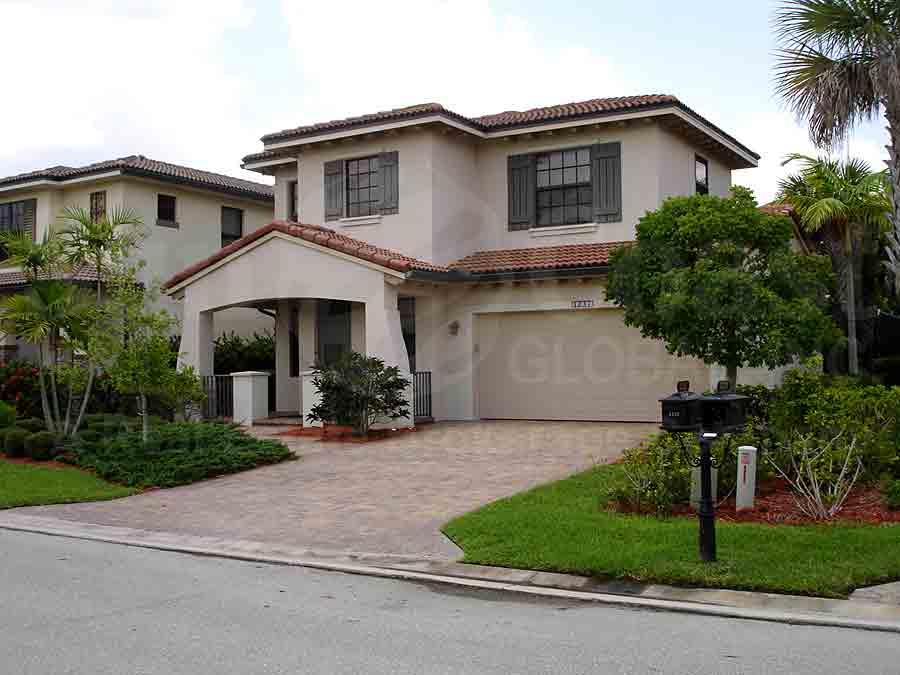 ARTESIA Real Estate Naples Florida Fla Fl