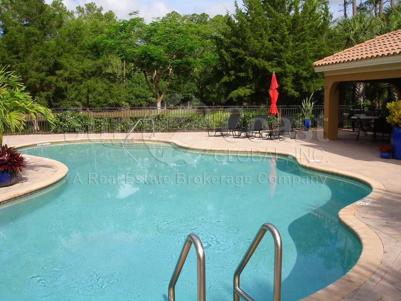 BRENDISI at MEDITERRA Real Estate NAPLES Florida Fla Fl