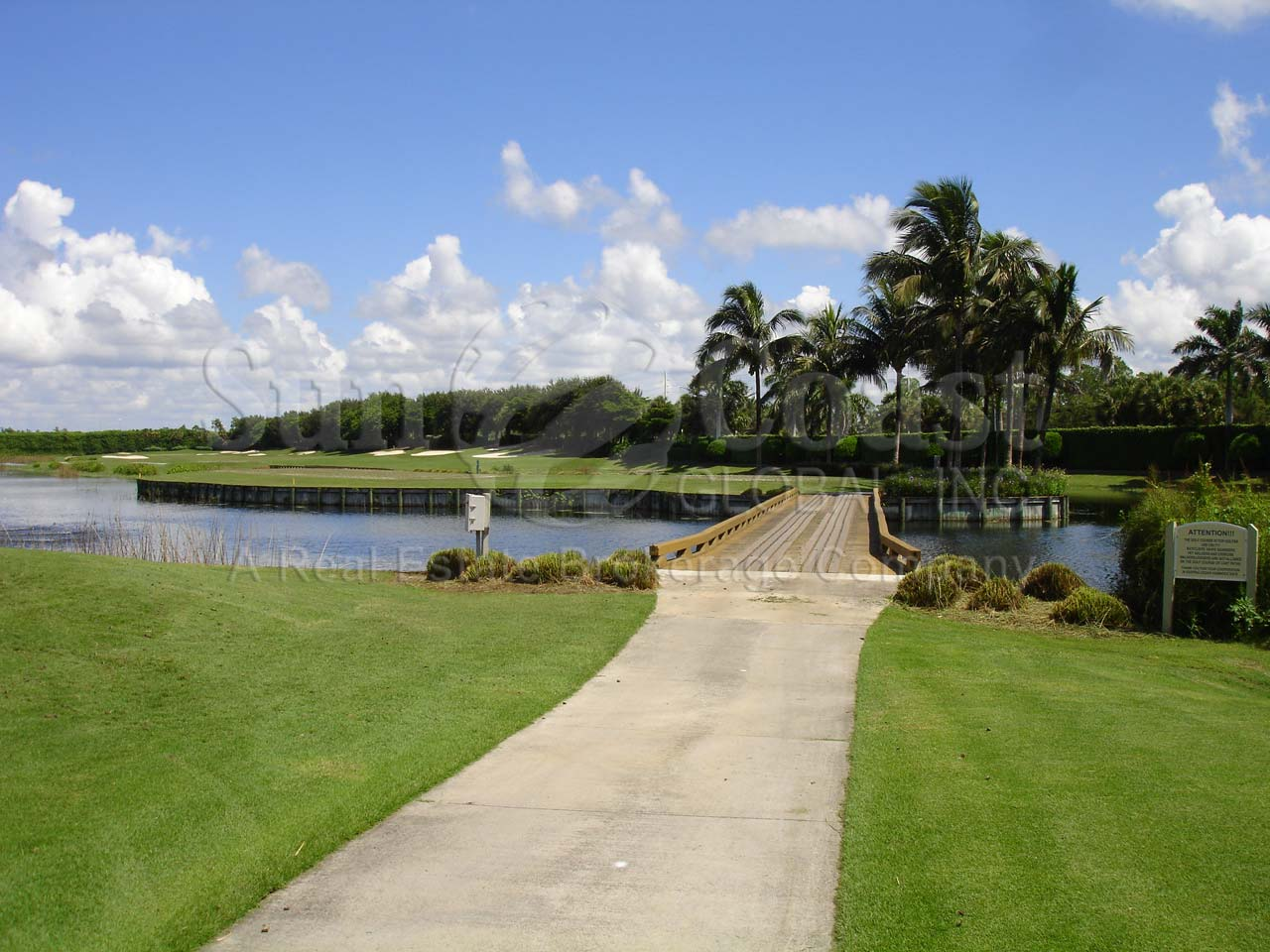 cedar hammock golf and country club verandas at cedar hammock real estate naples florida fla fl  rh   suncoastglobalrealty