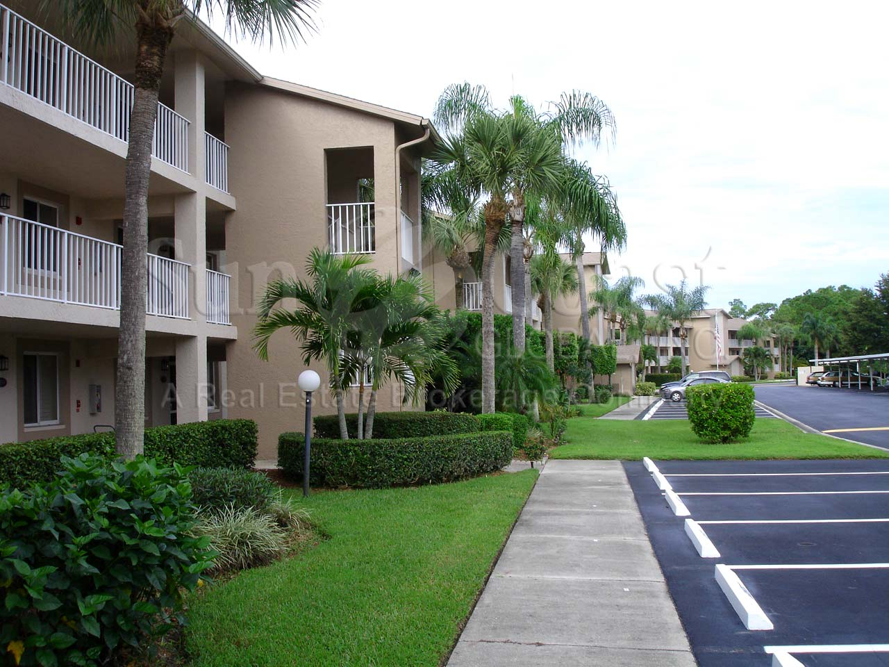 Country Glen At Countryside Real Estate Naples Florida Fla Fl