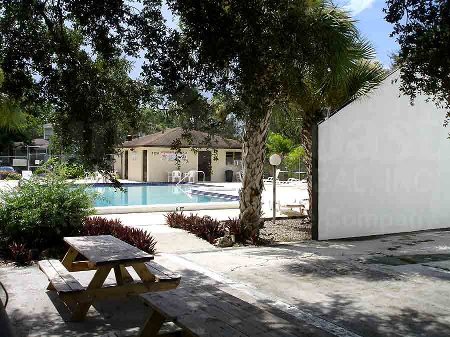 Courtyards At Golden Gate City Real Estate Naples Florida