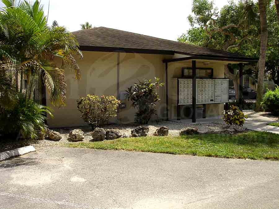 Courtyards At Golden Gate City Real Estate Naples Florida