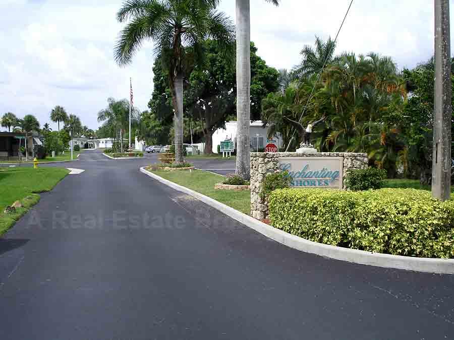 Enchanting Shores Real Estate Naples Florida Fla Fl