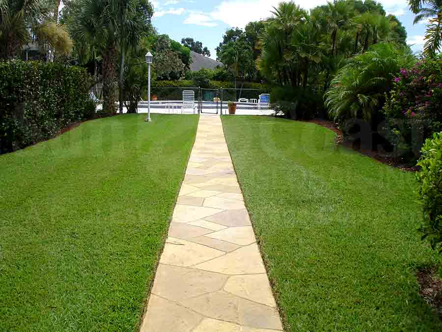 FAIRWAY TOWERS at LELY COUNTRY CLUB Real Estate NAPLES Florida Fla Fl