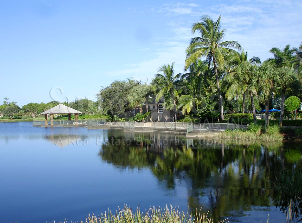 Marsh Cove At Fiddlers Creek Real Estate Naples Florida Fla Fl