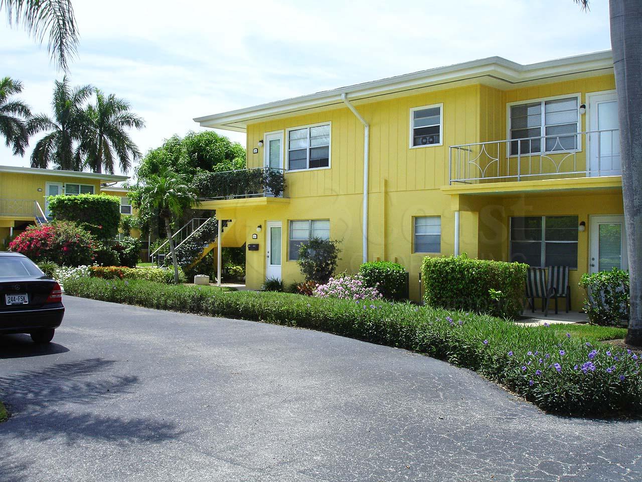 GARDEN MANOR at OLDE NAPLES SOUTHWEST Real Estate NAPLES Florida Fla Fl