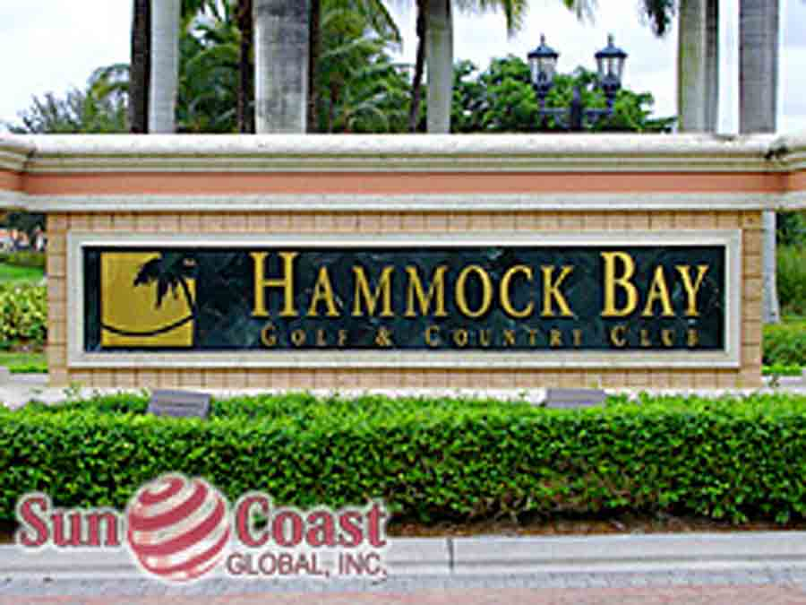 and naples island luxury real estate by at condo a course views of the hammock fl offered f related bedroom gulf florida this is den golf magnificent club realty post plus bay