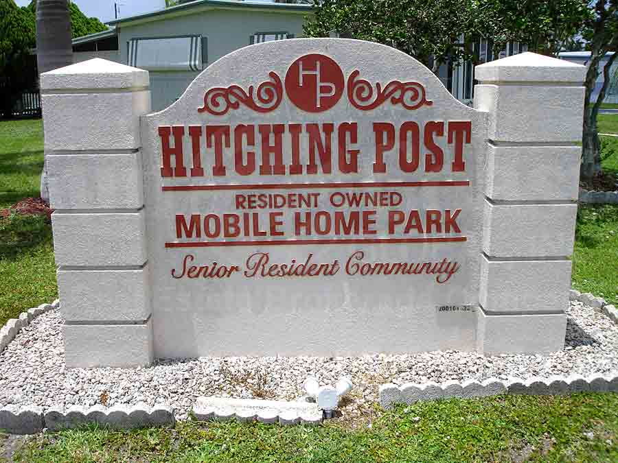 HITCHING POST Real Estate Naples Florida Fla Fl
