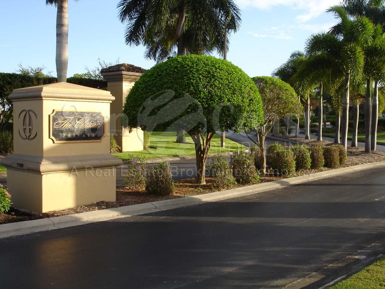 Cottesmore At Lely Resort Real Estate Naples Florida Fla Fl