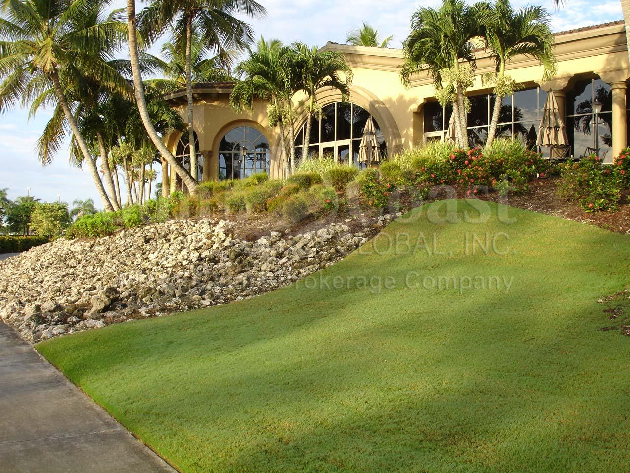 Coral Falls Resort At Lely Resort Real Estate Naples