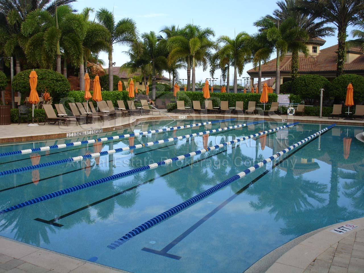 Mystic Greens At Lely Resort Real Estate Naples Florida Fla Fl
