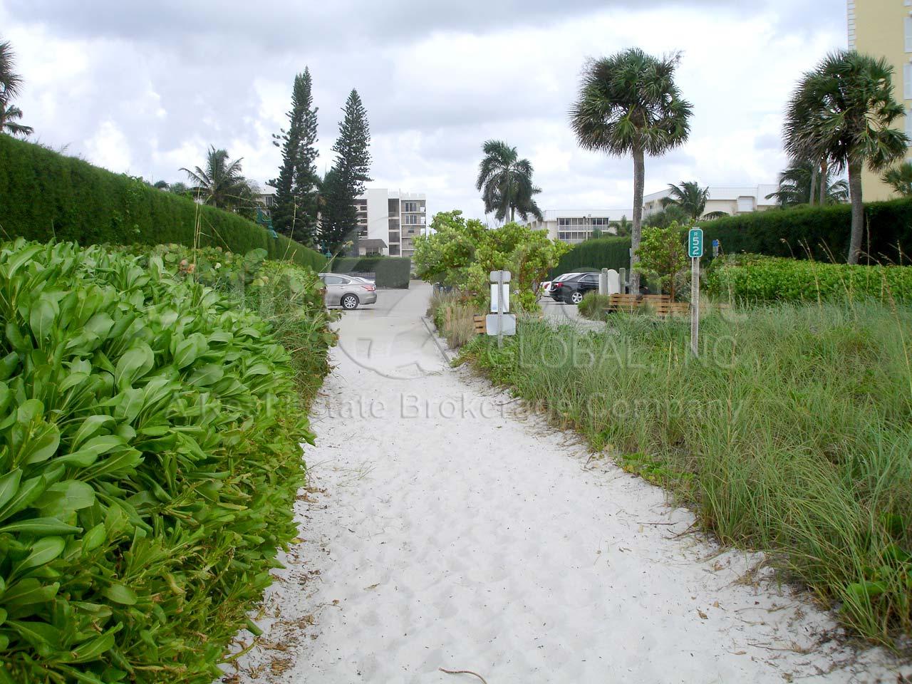 Naples Continental At Moorings Real Estate Naples Florida