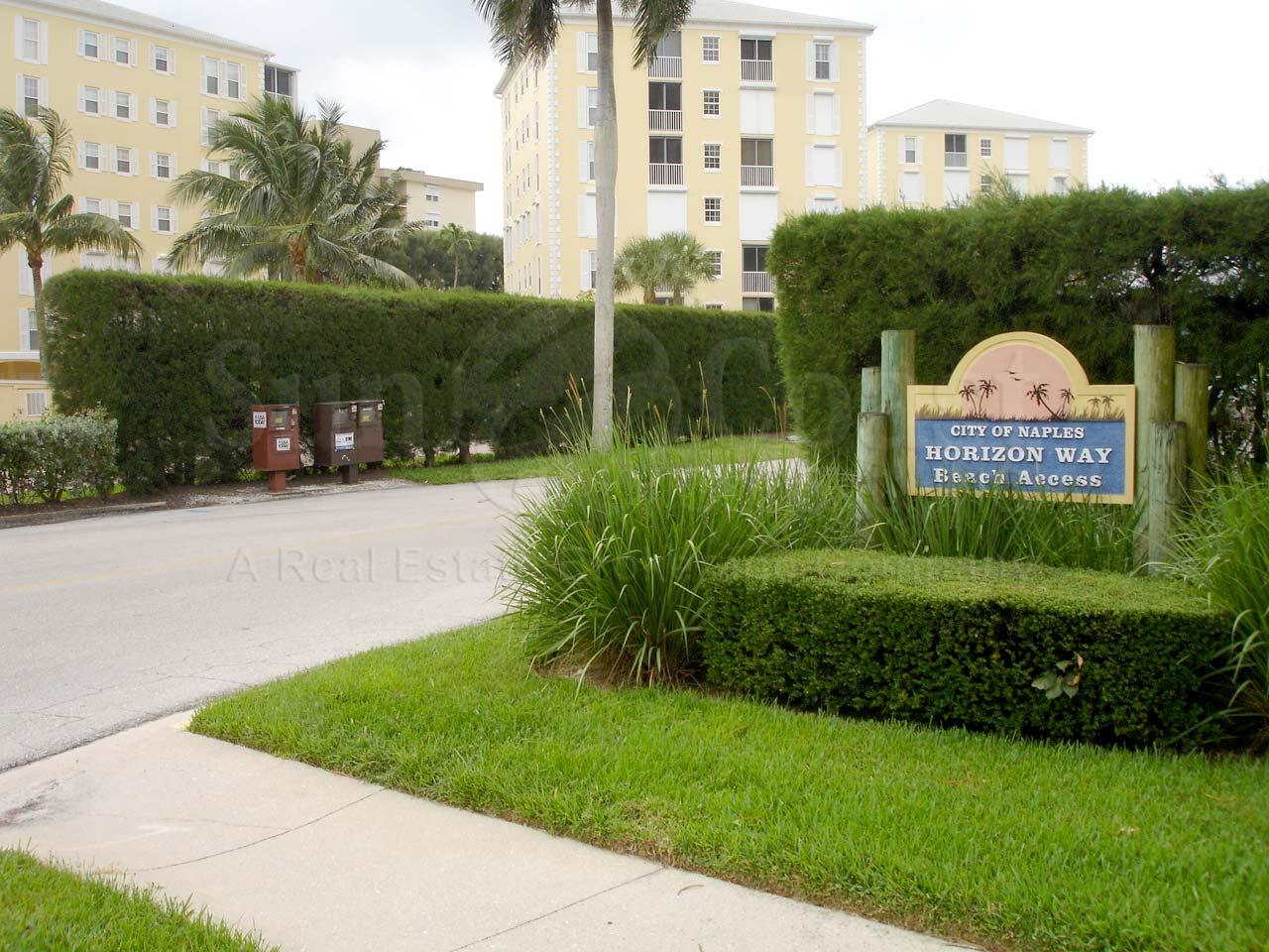 Palm Bay Villas At Moorings Real Estate Naples Florida Fla Fl